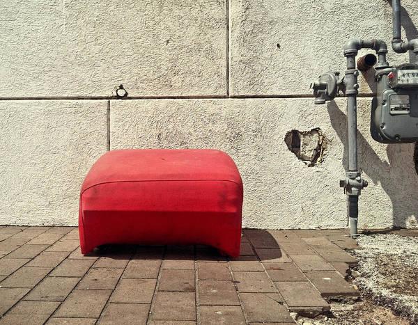 Wall Art - Photograph - Love Waits by Lanecia Rouse