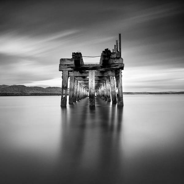 Lee Filters Wall Art - Photograph - M by Pawel Klarecki