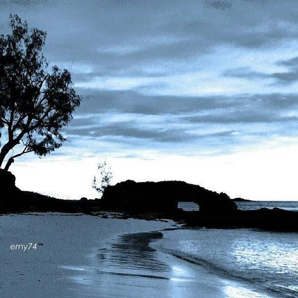 Romantic Wall Art - Photograph - Madagascar4 by Ernesto Cinquepalmi