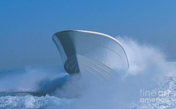 Powerboat Art (Page #4 of 13) | Fine Art America