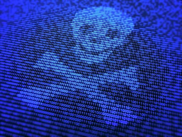 Malware Photograph - Malware by Andrzej Wojcicki/science Photo Library