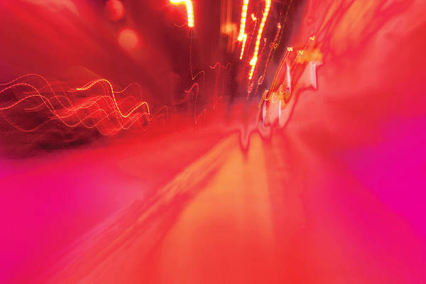 Digital Art - Man Move 0131 by David Davies