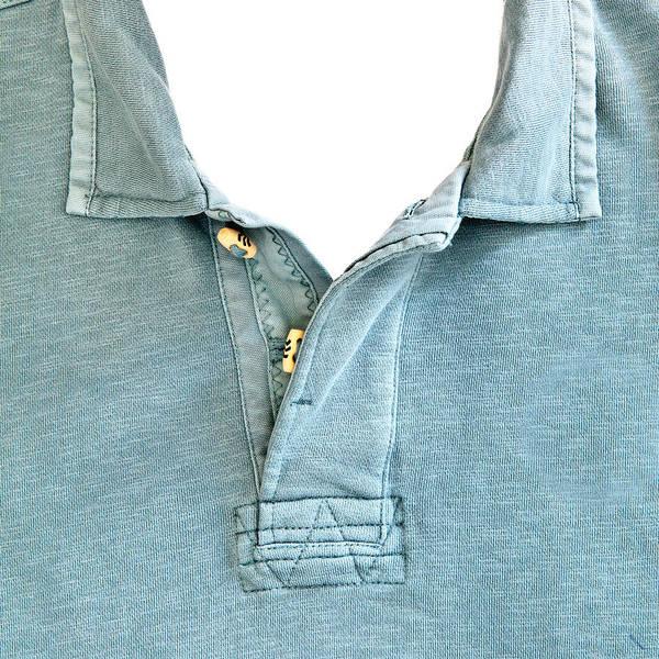Mens Clothing Wall Art - Photograph - Man's Jersey by Tom Gowanlock