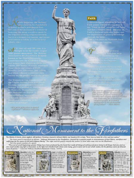 Statue Of Liberty National Monument Wall Art - Digital Art - Matrix Of Liberty by Debbie Wright Swisher