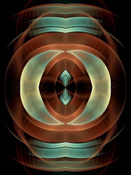 Dive Bar Digital Art - Melange-panel-1-left-or-rightbb by Bill Campitelle