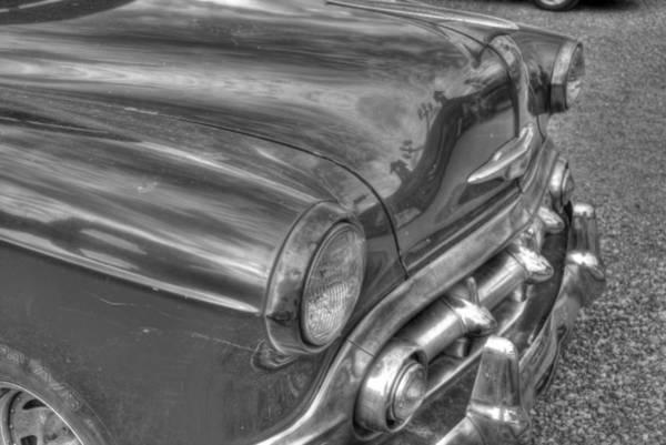 Photograph - Memories On Wheels by Tam Ryan