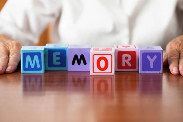 Neurology Photograph - Memory And Ageing by Cristina Pedrazzini/science Photo Library