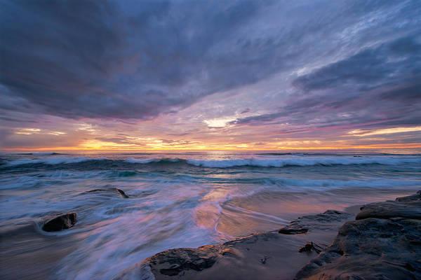 Photograph - Mesmerizing Beauty by Mark Whitt