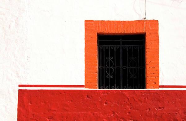Lucas Photograph - Mexico, Cabo San Lucas by Jaynes Gallery