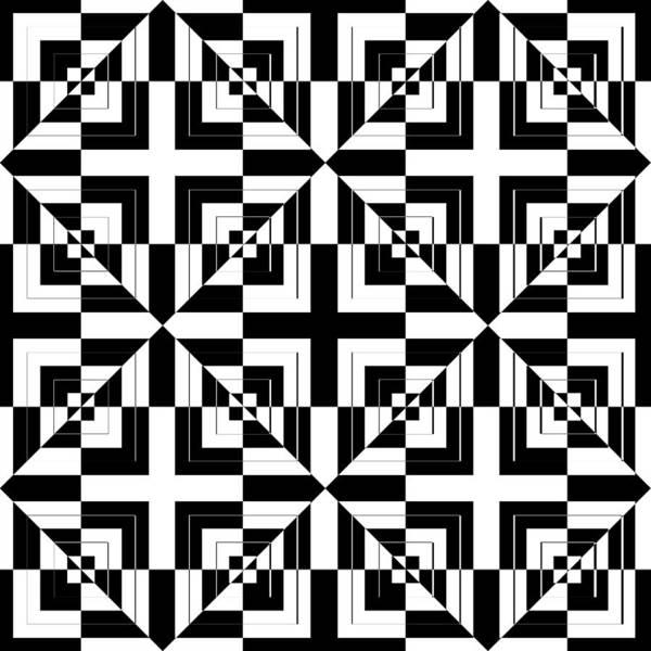 Shower Curtain Digital Art - Mind Games 43 by Mike McGlothlen