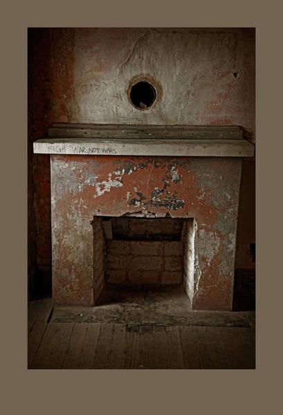 Wall Art - Photograph - Mind Games by John Stephens
