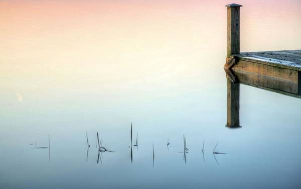Wall Art - Photograph - Minimalism In Alabama by JC Findley