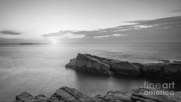 Michael Photograph - Morning Glow  by Michael Ver Sprill