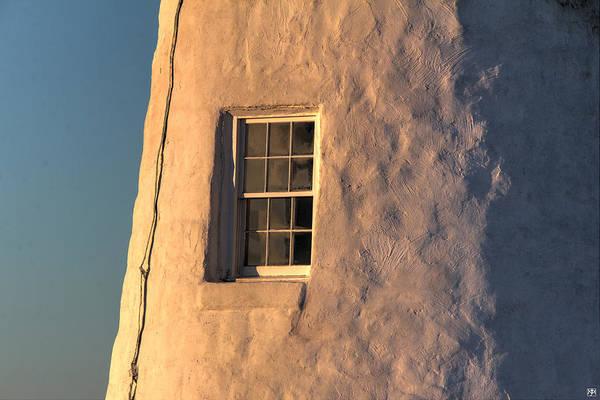 Photograph - Morning Light At Pemaquid by John Meader