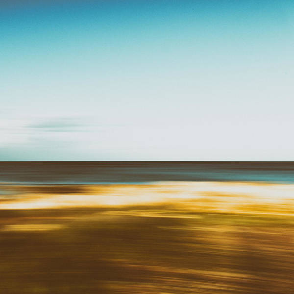 Wall Art - Photograph - Motion 1 by Stelios Kleanthous