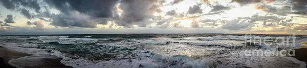 Photograph - My Ocean That I Love So Much by Ginette Callaway