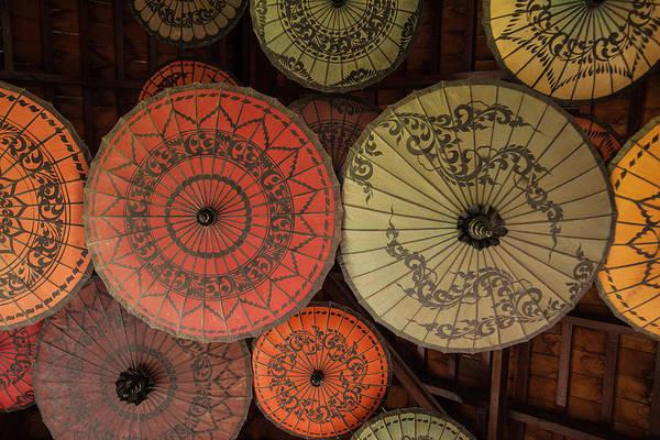 Burma Photograph - Myanmar, Mandalay by Jaynes Gallery