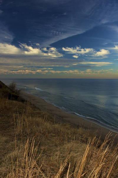 Photograph - National Seashore  by Amazing Jules