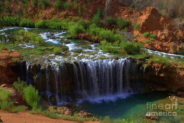 Photograph - Navajo No More by Jim McCain