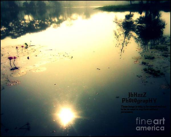 Little Things Photograph - Netural Ph0t0graphy by Jawad Khalid