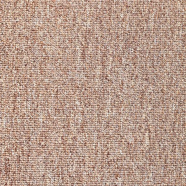 Berber Wall Art - Photograph - New Carpet by Tom Gowanlock