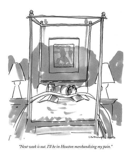 Open Book Drawings | Fine Art America