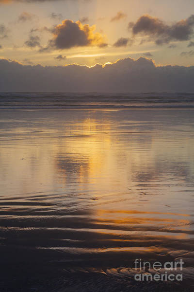 Wall Art - Photograph - Ninety Mile Beach by Colin and Linda McKie