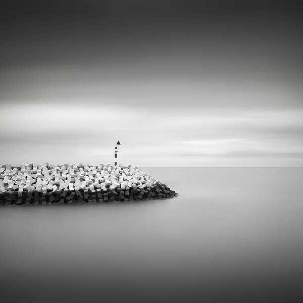 Wall Art - Photograph - Nordsa? by Christophe Staelens