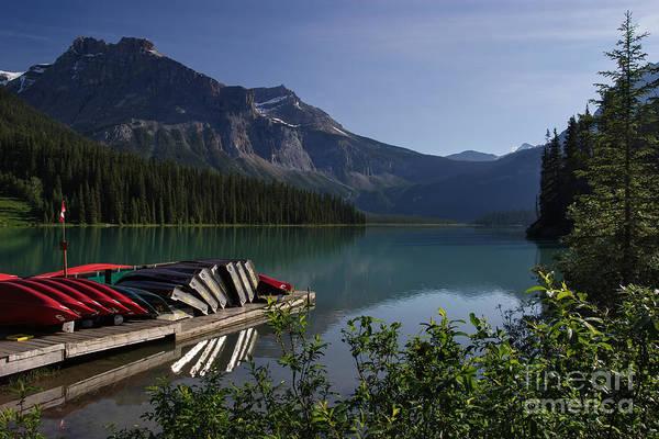 Photograph - O Canada by Charles Kozierok