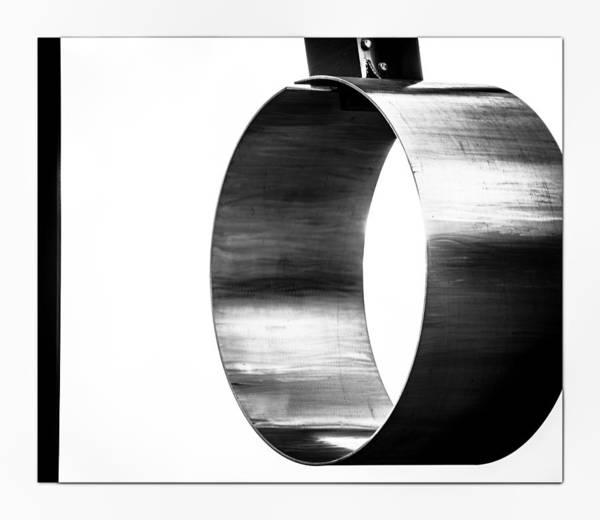Photograph - O by Darryl Dalton