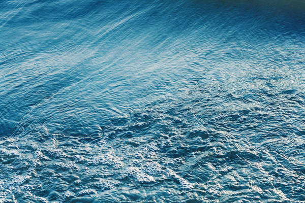 Wall Art - Photograph - Ocean 265 by Violet Gray