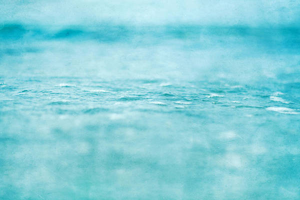 Wall Art - Photograph - Ocean 273 by Violet Gray