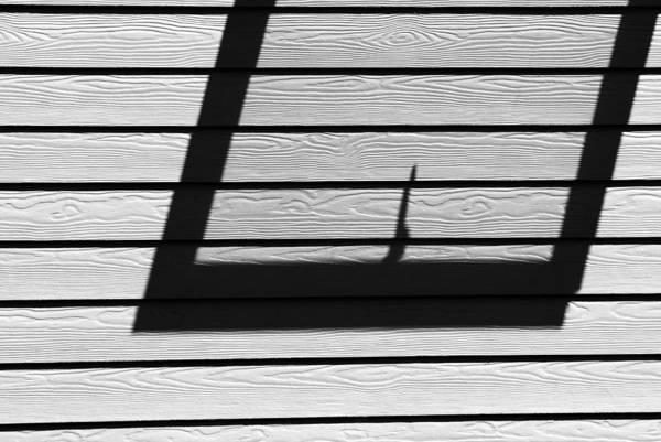Wall Art - Photograph - Open Window by Wendy Wilton