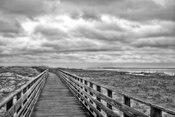 Photograph - Orange Beach Alabama by JC Findley