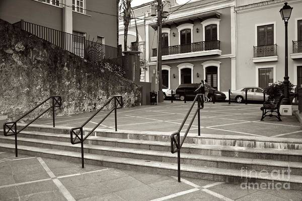 Photograph - Osj 11657sp by Ricardo J Ruiz de Porras