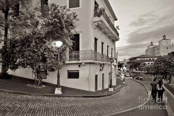 Photograph - Osj 7434sp by Ricardo J Ruiz de Porras