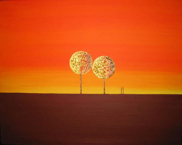 Jean Tatton Jones - Our Lost World