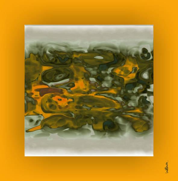 Digital Art - Pastel 10 by Mihaela Stancu