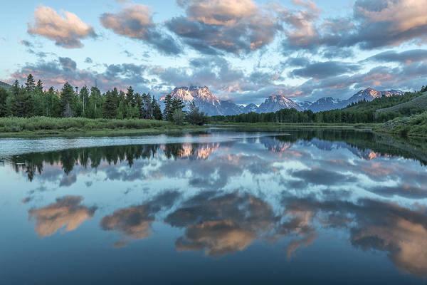 Photograph - Pastel Palette by Jon Glaser