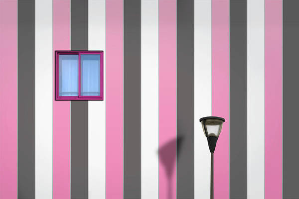 Wall Art - Photograph - Pastel Tones by Alfonso Novillo