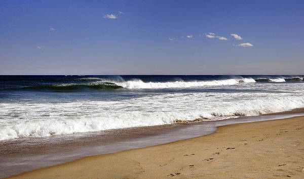 Photograph - Peace Shores by Joanne Brown