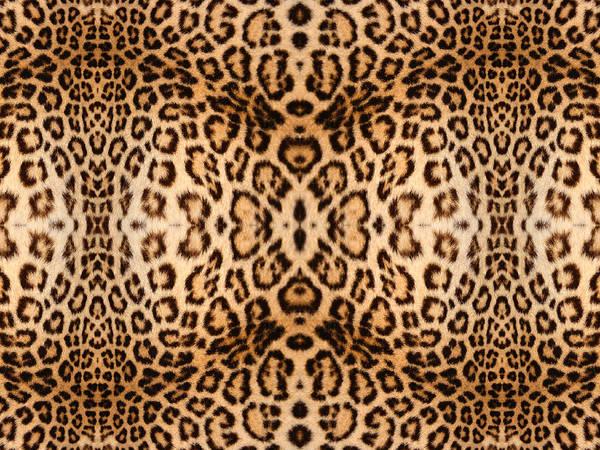 Pele Digital Art - Pele by Genildo Reis Genildo Reis
