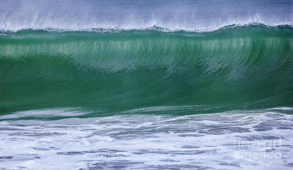 Perfect Wave Large Canvas Art, Canvas Print, Large Art, Large Wall Decor, Home Decor, Photograph Art Print