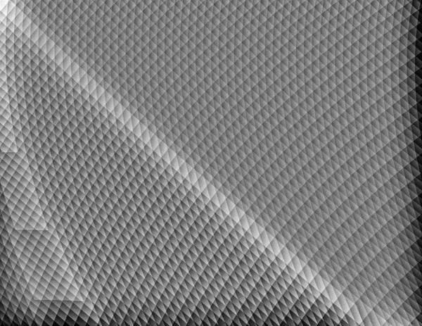 Digital Art - Pertaesus by Jeff Iverson