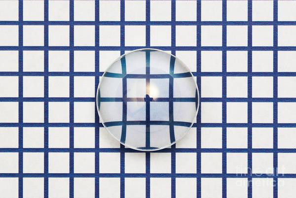 Lens Distortion Art | Fine Art America