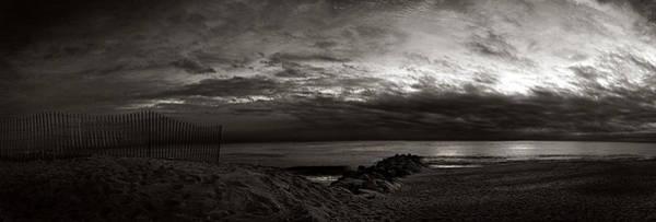 Photograph - Plum Island  by Rick Mosher