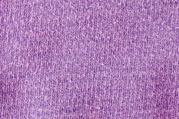 Rustic Furniture Photograph - Purple Textile by Tom Gowanlock