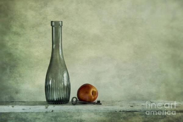 Still Photograph - Random Still Life by Priska Wettstein