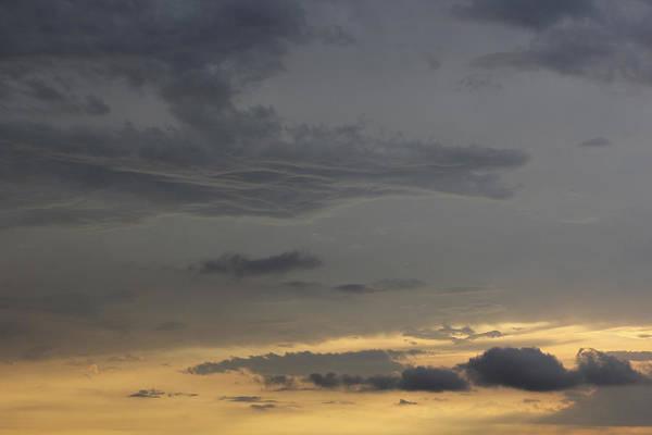 Reach For The Sky Wall Art - Photograph - Reach For The Sky 20 by Mike McGlothlen