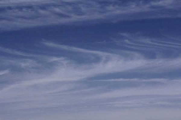 Reach For The Sky Wall Art - Photograph - Reach For The Sky 26 by Mike McGlothlen